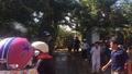 Đồng Nai: Nghi vấn 2 vợ chồng bị sát hại khi đang ở nhà