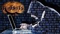 Đã có thể chặn mã độc tiền ảo ở Việt Nam