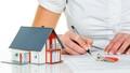 Vợ cũ của chồng có quyền ngăn cản bán nhà?