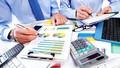 Quy định về miễn tập sự và xếp lương khi tuyển dụng công chức