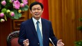 Phó Thủ tướng Vương Đình Huệ dự hội nghị triển khai nhiệm vụ năm 2018 của Liên minh Hợp tác xã Việt Nam