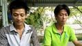 Hai anh em ở Sài Gòn được minh oan tội cướp
