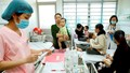 Nhiều bệnh nhân mắc cúm, Bộ Y tế chỉ đạo khẩn