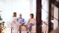 Những việc nên làm để chăm sóc sức khỏe cho cả gia đình