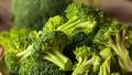 Cách chế biến giúp bông cải xanh vẫn giữ được hợp chất chống ung thư