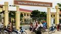 Vụ cô giáo quỳ xin lỗi phụ huynh: Bộ trưởng Phùng Xuân Nhạ lên tiếng