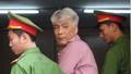 Thuê người đòi nợ, u50 Hàn Quốc lãnh án tù