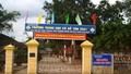 Bộ GD&ĐT lên tiếng về vụ việc thầy giáo bị người nhà học sinh hành hung
