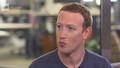 Ông chủ Facebook chính thức xin lỗi về scandal làm lộ dữ liệu người dùng