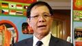 Khởi tố, bắt tạm giam, tước danh hiệu Công an nhân dân đối với ông Phan Văn Vĩnh