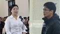 Xét xử hai vụ án chống nhà nước, nhằm lật đổ chính quyền