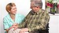 Cảnh báo các triệu chứng nguy hiểm của bệnh Parkinson
