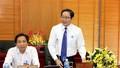 Ông Lê Vĩnh Tân làm Phó Trưởng Ban Chỉ biên soạn và xuất bản Lịch sử Chính phủ Việt Nam