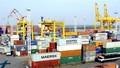 Miễn thuế hàng hóa nhập khẩu theo điều ước quốc tế