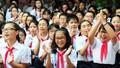 Hà Nội công bố chỉ tiêu tuyển sinh lớp 6 chương trình song bằng