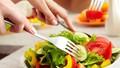 Một số thực phẩm khiến não dễ bị co lại về khối lượng?