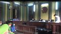 'Đại án' Huyền Như: Vietinbank không phải bồi thường