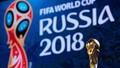 Vẫn chưa có phán quyết cuối vụ mua bản quyền phát sóng World Cup 2018