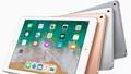 iPad đang khiến hàng triệu người đau cổ, đau vai nghiêm trọng