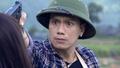 Việt Anh ơi, đừng để vai diễn Phan Hải trong 'Người phán xử' vận vào đời thực!