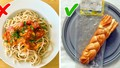 10 đồ ăn nhẹ ban đêm khiến bạn không cảm thấy có lỗi với sức khỏe