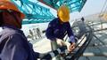 Điều kiện năng lực của tổ chức giám sát thi công xây dựng