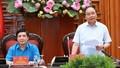Giai cấp công nhân và tổ chức công đoàn: Đẩy mạnh và tiếp tục đóng góp lớn vào thành quả của cách mạng Việt Nam