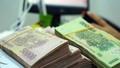 Quy định mới về tiền lương doanh nghiệp sắp có hiệu lực