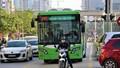 """Sai phạm lớn tại dự án xe buýt nhanh BRT: Thiên Thành An hưởng chênh lệch 42 tỷ đồng một cách """"nghi ngờ"""""""