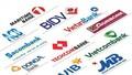 Ngân hàng được cung cấp thông tin của khách trong trường hợp nào?