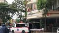 Hỏa hoạn tại khách sạn trên phố cổ Hà Nội, du khách hoảng loạn