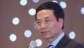 Bộ trưởng Nguyễn Mạnh Hùng: Người lính trui rèn cả cuộc đời để lĩnh xướng 'cuộc chiến' công nghiệp 4.0