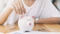 8 cách để bạn tiết kiệm được nhiều tiền trong năm 2019