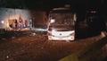 3 người Việt Nam thiệt mạng trong vụ tấn công xe tại Ai Cập
