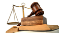 Xử phạt thế nào với trường hợp vi phạm hành chính nhiều lần?