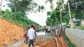 Tân Sơn, Phú Thọ: Xã Minh Đài đạt chuẩn nông thôn mới