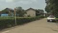Một thực tập sinh người Việt bị tình nghi giết người ở Nhật Bản