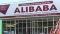 29 dự án ma và những sai phạm của địa ốc Alibaba
