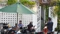 Khởi tố, bắt tạm giam Phó Chánh án Tòa án nhân dân Quận 4, TP Hồ Chí Minh