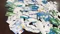 Thanh tra việc buôn bán SIM trên toàn quốc