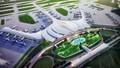 Vì sao nên giao ACV đầu tư các hạng mục chính Cảng hàng không Long Thành?