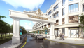 Bình Phước: Dự án Wonder Home đang triển khai theo quy hoạch 1/500