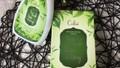 Thu hồi dung dịch vệ sinh phụ nữ trà xanh trầu không