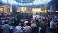 Tạm giữ 150 người trong vũ trường Lodge