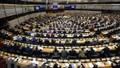 27 quốc gia thành viên EU chính thức ký thỏa thuận Brexit