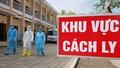 Ngày mai, thêm 6 bệnh nhân Covid -19 tại Việt Nam sẽ xuất viện