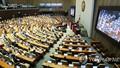 Covid-19 làm gián đoạn Quốc hội, tư pháp, hoạt động của chính phủ Hàn Quốc