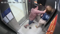 Cô gái bị đánh dã man trong thang máy không yêu cầu xử lý hình sự