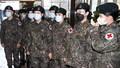 Hàn Quốc có thêm 516 người nhiễm, Chính phủ chi  9,8 tỷ USD để chống Covid-19