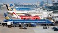 Khẩn từ Bộ Y tế: Hành khách nào đã đi các chuyến bay này cần hệ ngay với Trung tâm Kiểm soát Bệnh tật